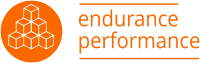endurance-performance.com